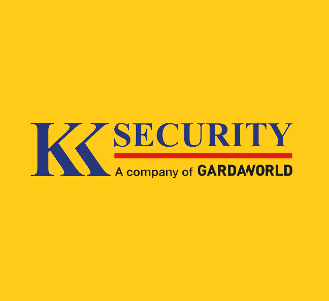 KK-Security-Logo upd