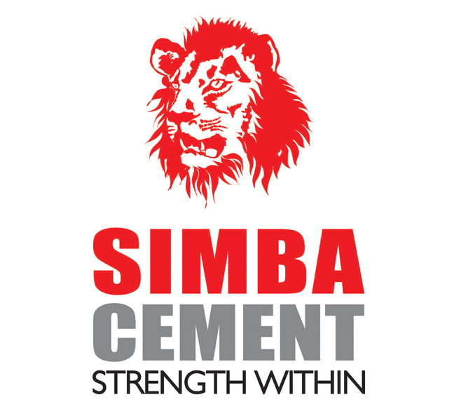 simba-cement-resized
