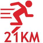 buttonrunner21km