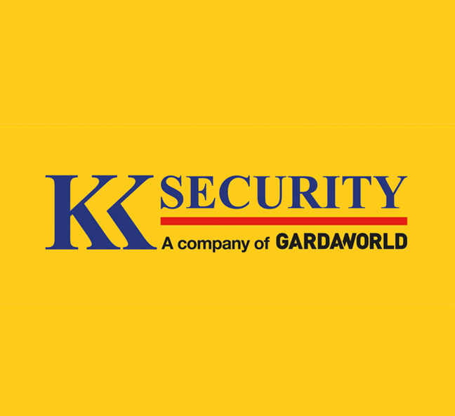 KK-Security
