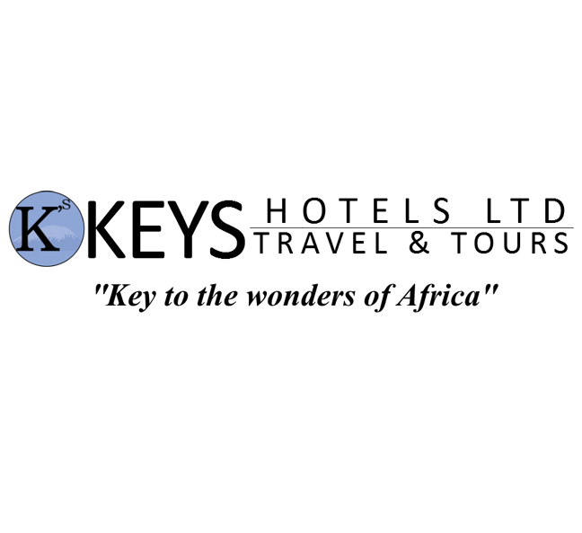 Keys-Hotel