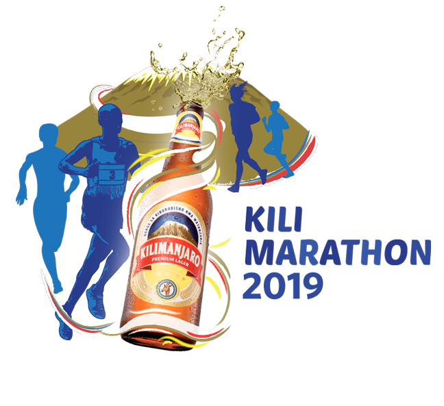 Kili-Marathon
