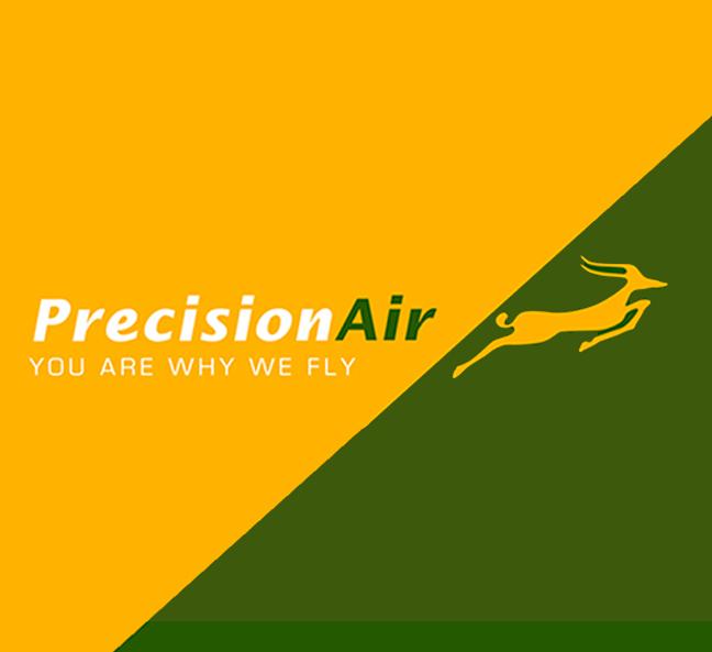 Precision-Air-(2)