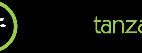Carbon Tanzania