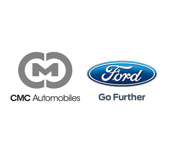 ford-cmc-logo