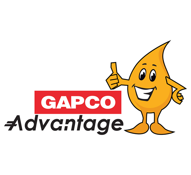 gapco-advantage-logo