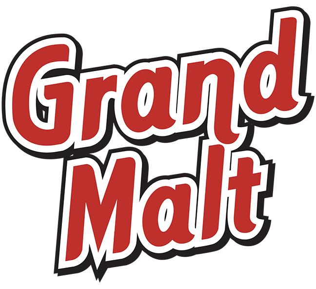 grand-malt-logo