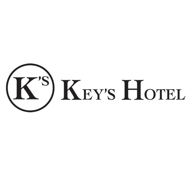 keys-hotel-logo