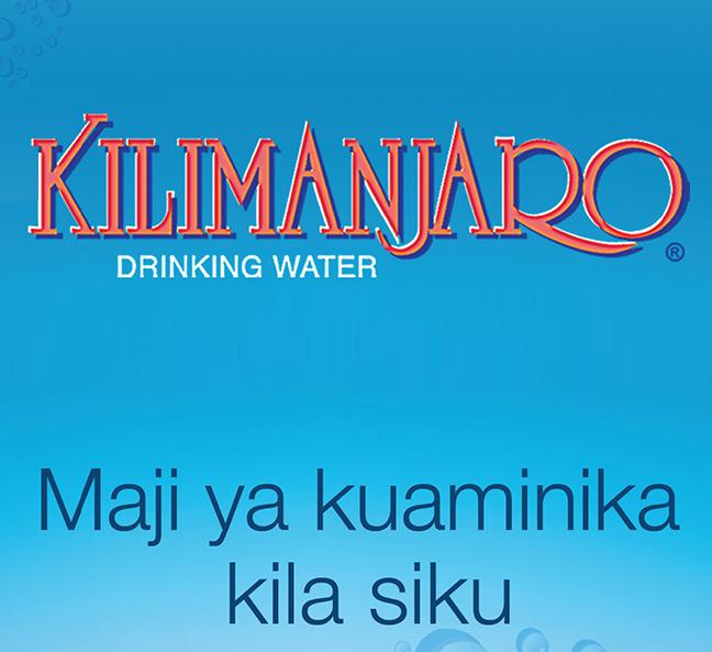 kiliwater-logo