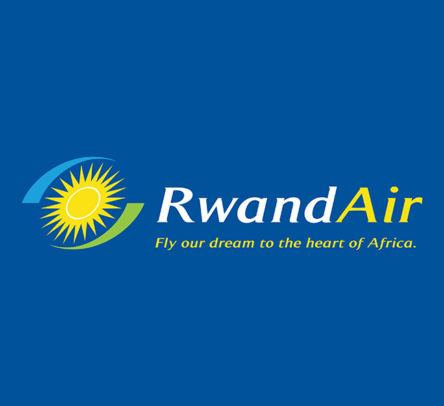 rwand-air-logo