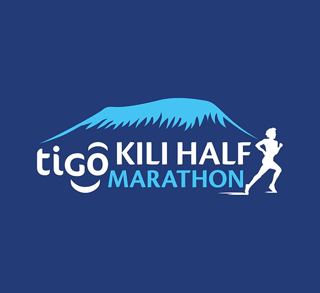 tigo-kili-marathon-logo