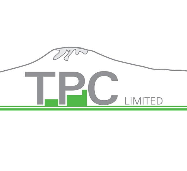 tpc-limited-logo