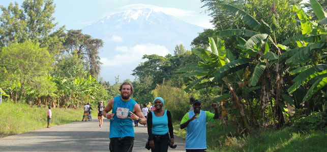 kili_news_update_banner
