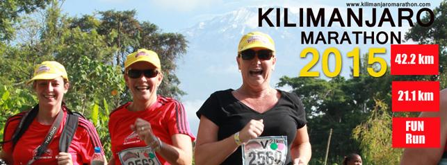 kiliarathon2015