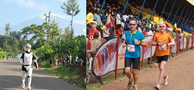 runners2015