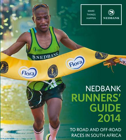 runnersguide2014