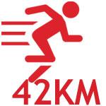 buttonrunner42km