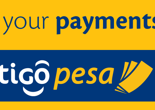 TigoPesa-Payments(950x350pxls)