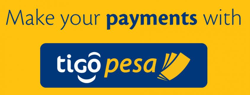TigoPesa-Payments(950x350pxls)