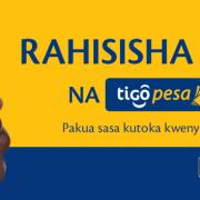 PesaApp-eBanner(976x360pxls) swahili