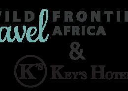 WF-and-keys-logo-small