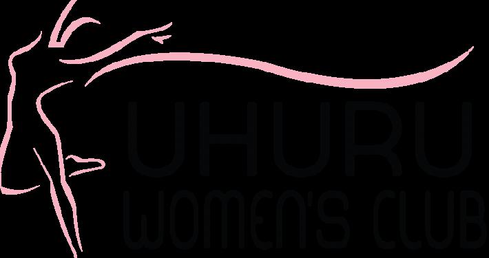 Women-Club-Logo