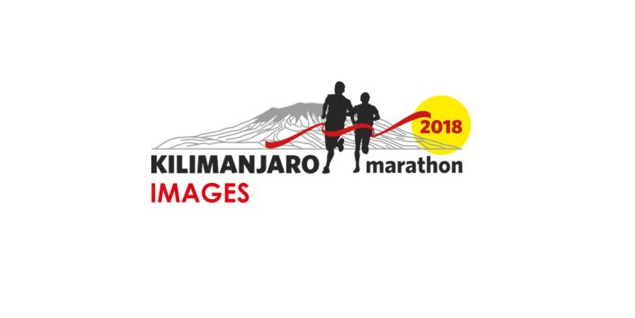 KiliMaratraceate2018-Gallery_1200X600