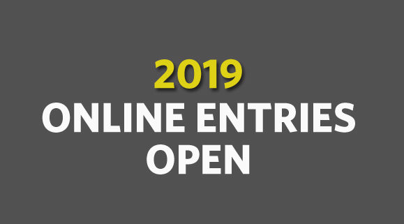 Kilimanjaro Marathon 2019 Online Entries Open