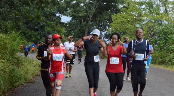 Kili-Marathon-2019