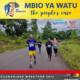 Mbio-Ya-Watu---2019