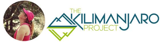 Kili-Project-fundraiser