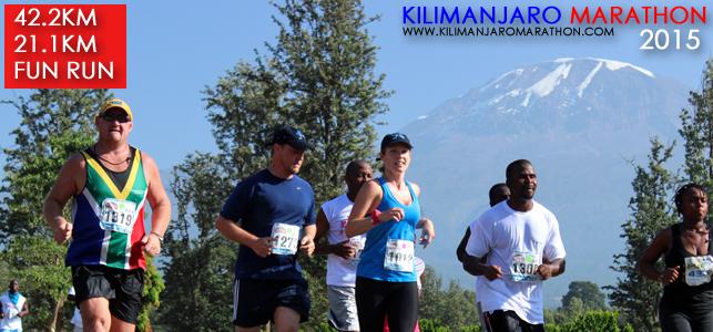 kilimarathon2015blue