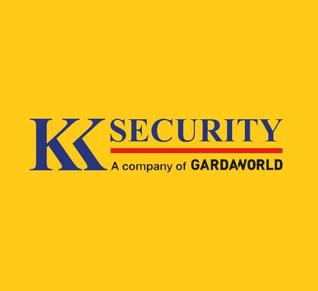 KK-Security-Logo upd