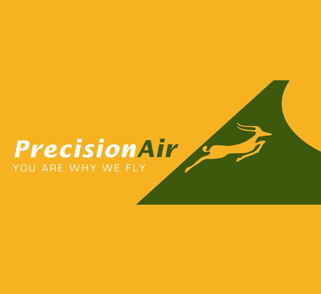Precision-Air