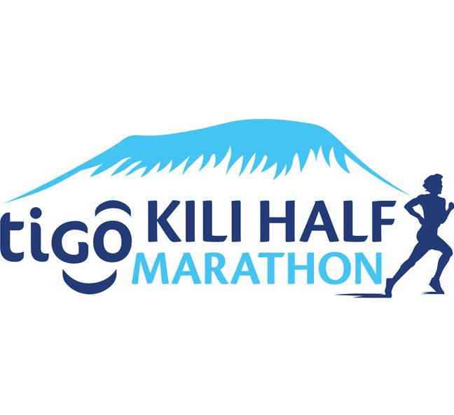 Tigo-half-marathon
