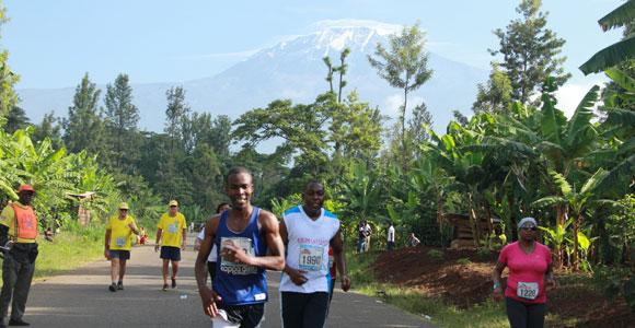 runnerkilibackground