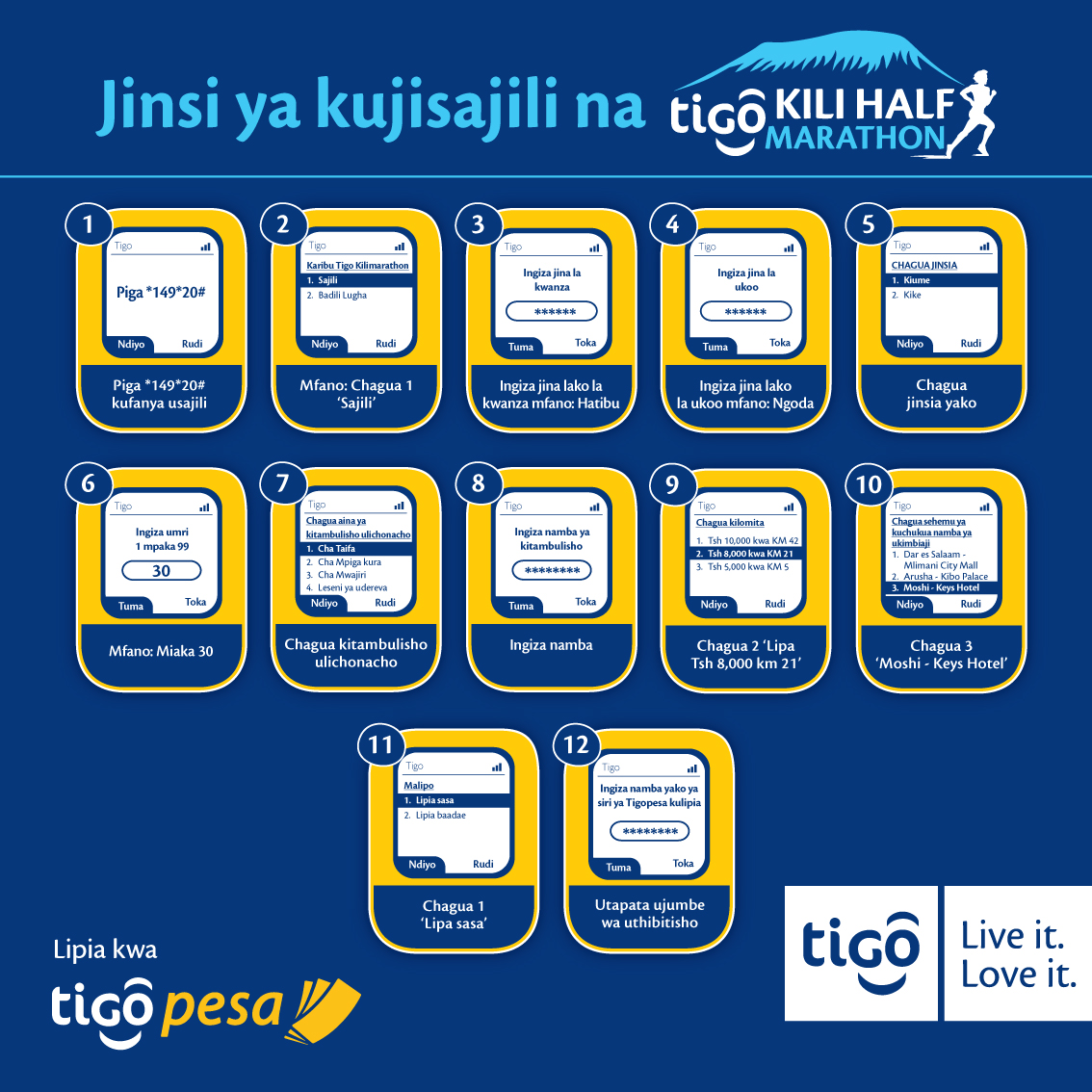 How-to-Tickets_KiliHalfMarathon