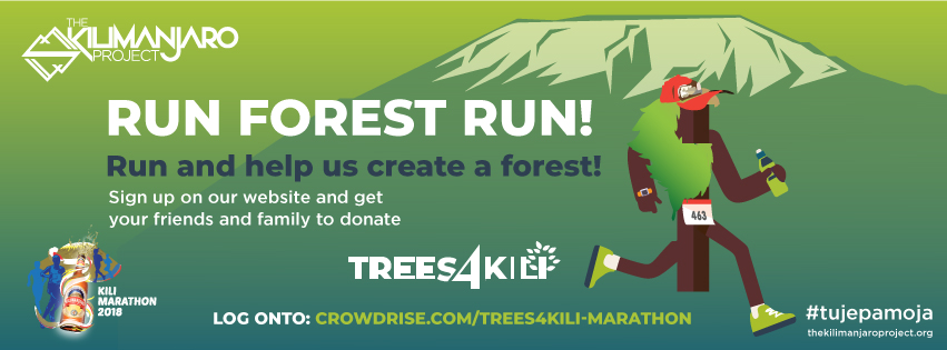 MARATHON-FACEBOOK-COVER-RUN-FOREST