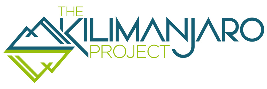 kili-project