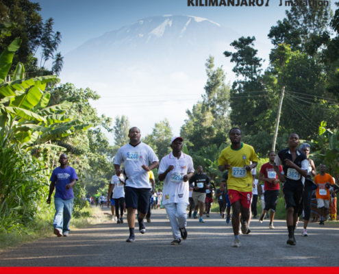 Kili-Marathon-have-you-heard
